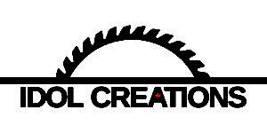 Idol Creations Logo